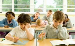 Kids-in-class-2