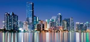 Miami_Header1