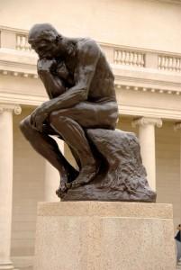 The_Thinker-2